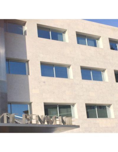 Hospital de Benavente